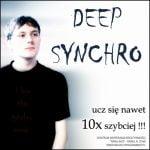 Deep Synchro, Fast Learning - nauka i pamięć