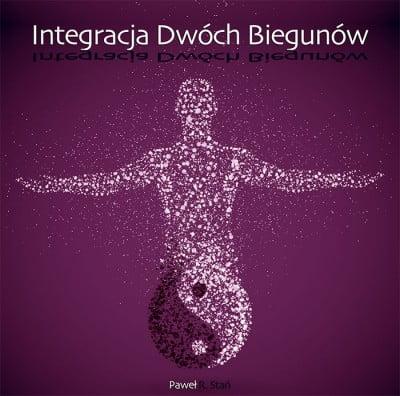 Dwupunkt 4 - Integracja Dwoch Biegunow