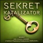 Medytacja prowadzona: Sekret Katalizator