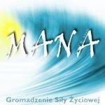 Medytacja Huny MANA - gromadzenie siły życiowej - medytacja prowadzona