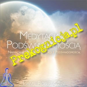 Prekognicja.pl