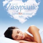Sen i Zasypianie - naturalny sposób na bezsenność (medytacja prowadzona)