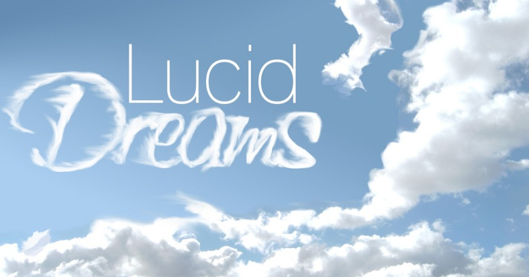 OBE, Lucid Dreams