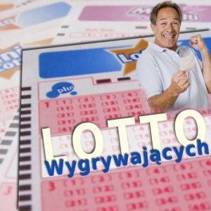 Jak wygrać w lotto - Lotto Wygrywających (wspólna medytacja)