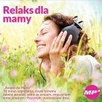 afirmacje dla kobiet w ciąży - Relaks dla Mamy Mp3
