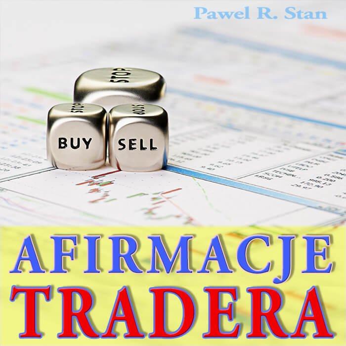 Etrade forex trading