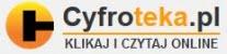 Cyfroteka - Paweł R. Stań, Prekognicja.pl - medytacja prowadzona