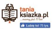 Tania Książka - Paweł R. Stań, Prekognicja.pl - medytacja prowadzona