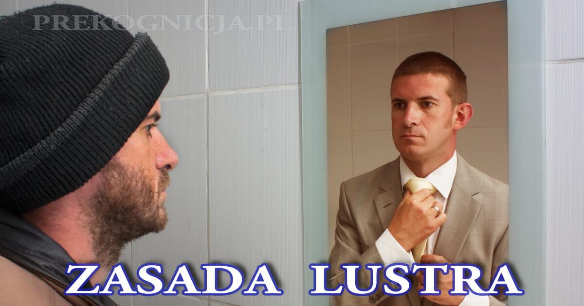 Zasada Lustra