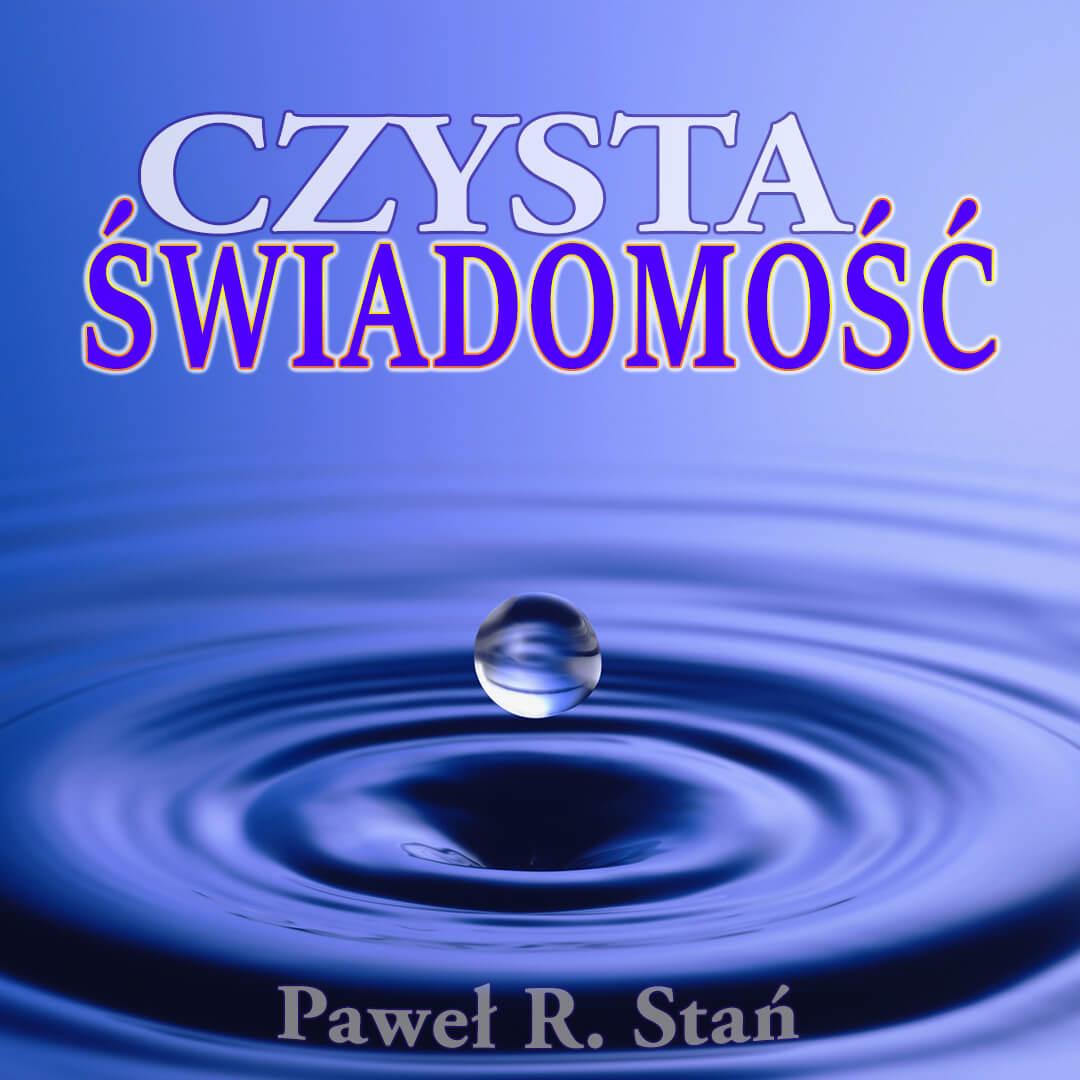 Czysta Świadomość - medytacja - Synchronizacja Kwantowa