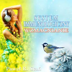 Programowanie układu odpornościowego