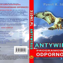 Programowanie Odpornosci na CD