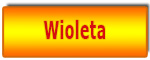 Wioleta
