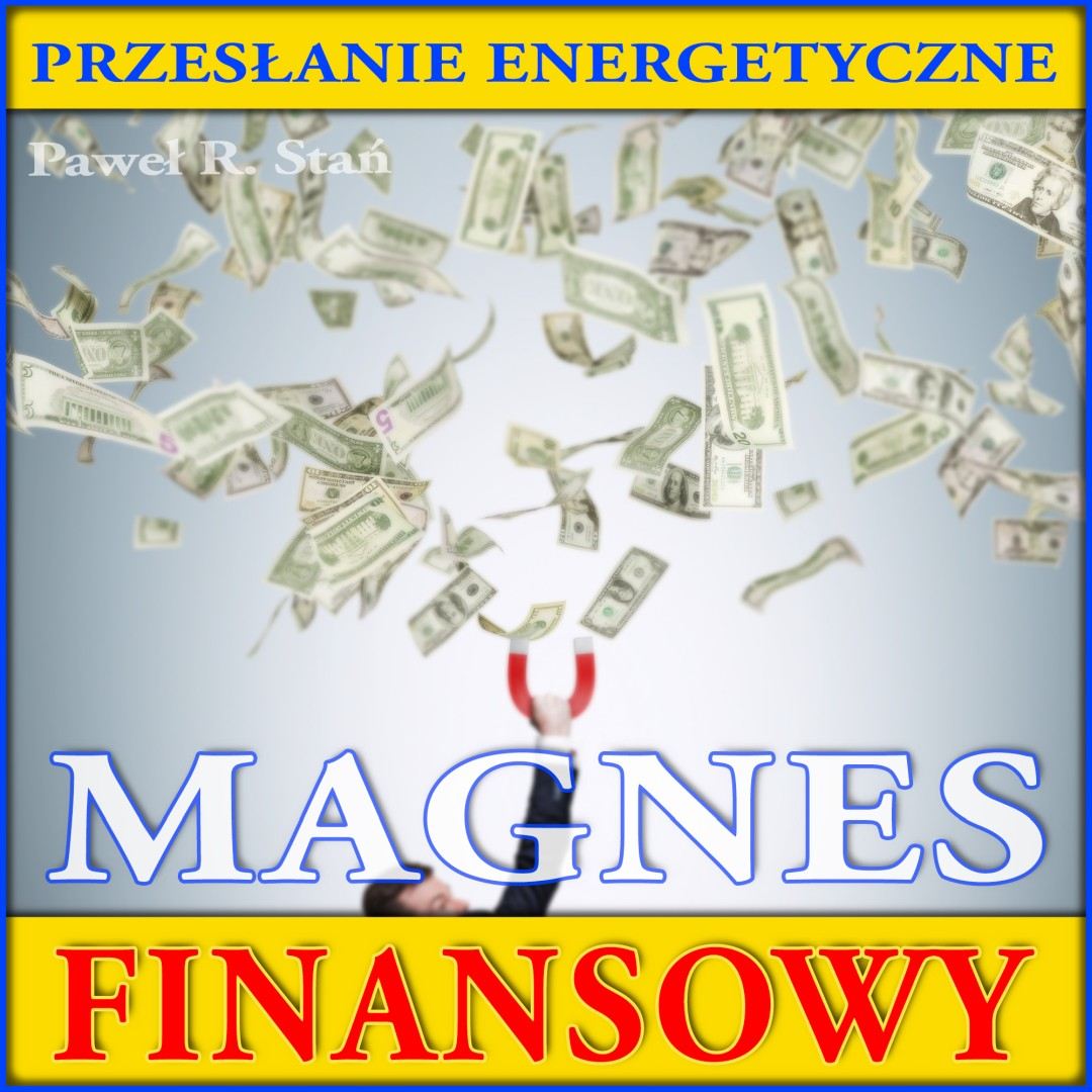 Magnes Finansowy