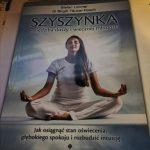 Szyszynka - siedziba duszy i wiecznej młodości