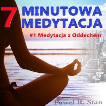 7-minutowa medytacja