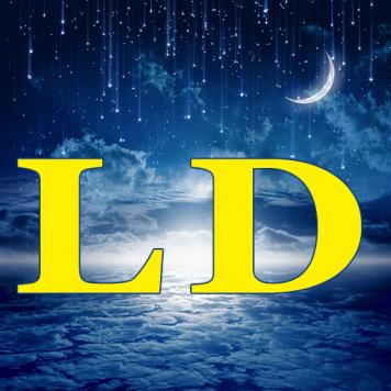 Afirmacje LD, afirmacje świadomego snu i śnienia, pamięć snu i test rzeczywistości