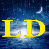 Afirmacje LD, afirmacje świadomego snu – pamięć i test rzeczywistości (aplikacja na Androida)