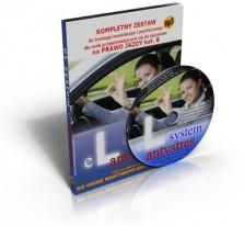 Trening Antystresowy na Prawo Jazdy – eL System – ANTYSTRES