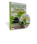 Trening autogenny + Jacobsona + regulacja ciśnienia (na CD)