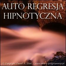 auto Regresja Hipnotyczna