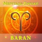 BARAN – Medytacja Zodiaku (medytacja prowadzona)