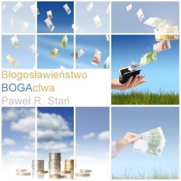 Blogoslawienstwo Bogactwo