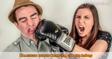 Przypowieść: dlaczego ludzie krzyczą, gdy się kłócą?