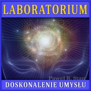 Doskonalenie Umysłu – LABORATORIUM (DU, metoda Silvy)