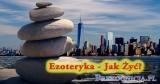 Ezoteryka i ezoteryczny obraz świata