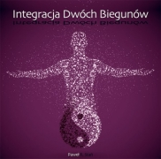Dwupunkt 4 – Integracja Dwóch Biegunów (medytacja)