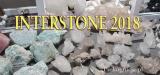 INTERSTONE 2018 – fotorelacja z giełdy kamieni, minerałów i biżuterii