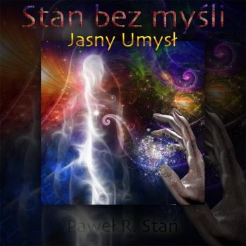 Dwupunkt 1 - Jasny Umysl - Stan bez Mysli