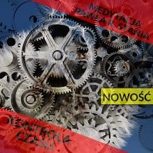 Kontrola Czasu (time distortion)