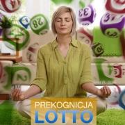 Prekognicja LOTTO (medytacja prowadzona)