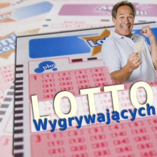 Lotto Wygrywających (wspólna medytacja)