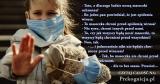 Po co są maseczki ochronne? Dialogi z Dzieckiem w czasach pandemii strachu