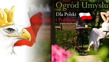 Medytacja dla Polski: PREZENT z okazji 11.11.2019