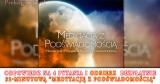 """""""Medytacja z Podświadomością"""" – odpowiedz na 4 pytania i odbierz 32-minutowe nagranie (Mp3 download)"""