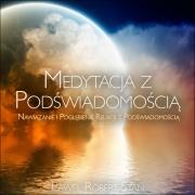 Medytacja z Podświadomością