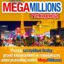 MegaMillions Prekognicja