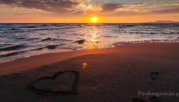 Rywalizacja w miłości | przypowieść