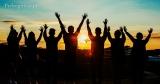 MIŁOŚĆ, Związki, Relacje Międzyludzkie – 14 najlepszych nagrań do Programowania Podświadomości