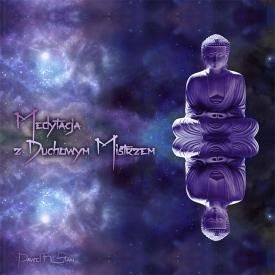 Medytacja z Duchowym Mistrzem