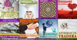 Praca, Pieniądze, Obfitość – 15 najlepszych nagrań do pracy z Podświadomością