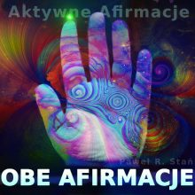 OBE - AKTYWNE AFIRMACJE