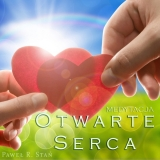 Otwarte Serca (medytacja czytelników Nieznanego Świata )