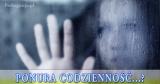 Ponura codzienność? 23 lutego – Dzień Walki z Depresją