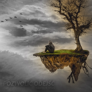 Pozwolic Odejsc (medytacja)
