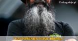 o Poznawaniu Rzeczywistości – Żyd i broda | przypowieść